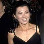 Betsy Arakawa