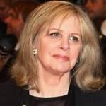 Helen Schermerhorn Morris