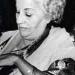 Teji Bachchan