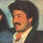 Mehmet Tecirli