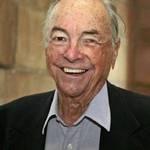 Stanley Maddox Rumbough, Jr.