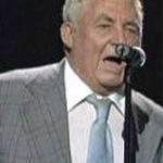 Nick Yankovic