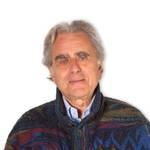Benedetto Morassutti