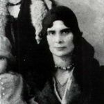 Euphemia McLean
