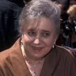 Joy Vogelsang