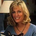 Kathryn Holcomb