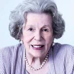 Simone Tata
