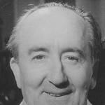 Harald Reinl
