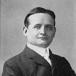 John F. Fitzgerald