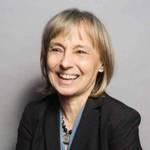 Barbara De Fina