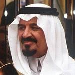Sultan bin Abdulaziz