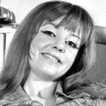 Vanessa Howard