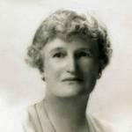 Abby Aldrich Rockefeller