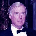 William Newsom