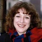 Kika Markham