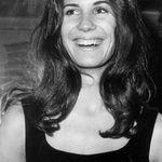 Anne Byrne Hoffman