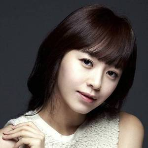 Kang Sung-yeon