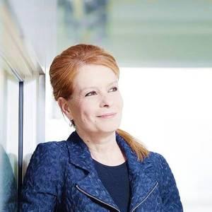 Louise Richer