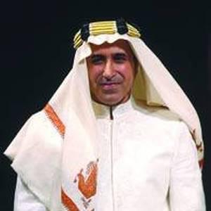 Yahya Al Bishri
