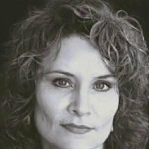 Jenna Byrne