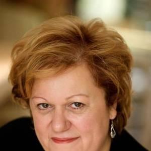 Sylvie Lemay