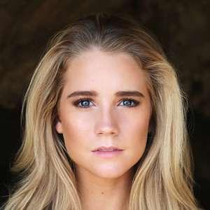 Cassidy Erin Gifford