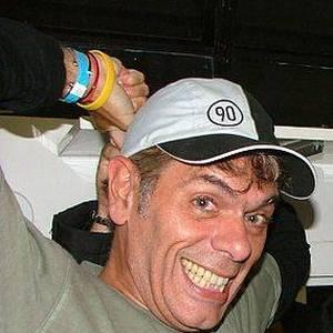Roger Moreira