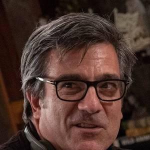 Michael Spiller
