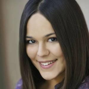 Shaina Sandoval