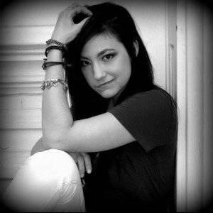 Shelby Dressel