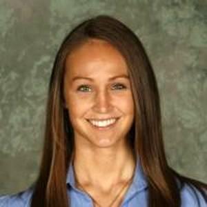Heather Zurich