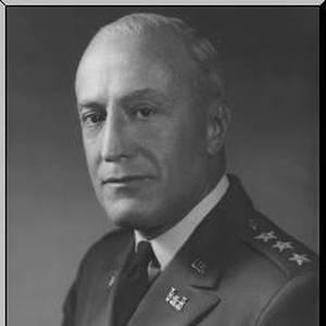 Emerson C. Itschner