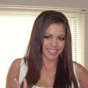 Jamie Pineda