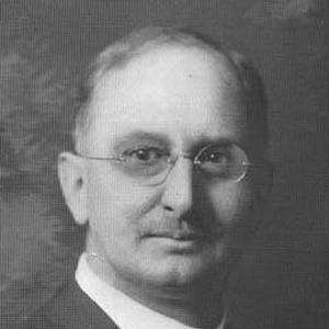 Elias Judah Durand