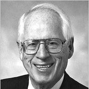 John C. Truesdale