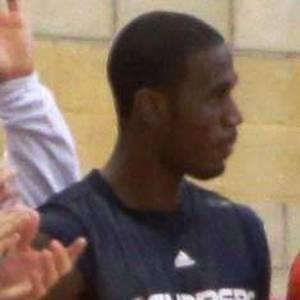 Kareem Rush