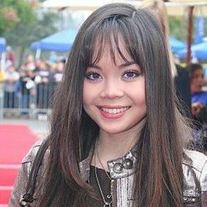 Anna Maria Perez de Taglé
