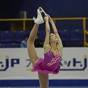 Becky Bereswill