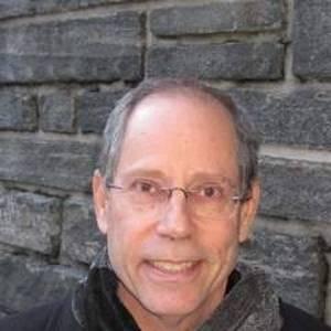 Philip Benedict