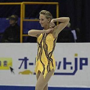 Alexe Gilles