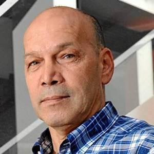 Gerardo Miranda