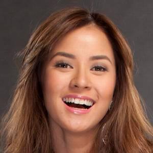 Bianca Gonzalez