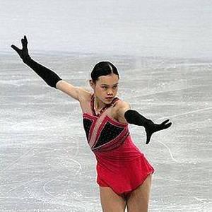 Vanessa Lam