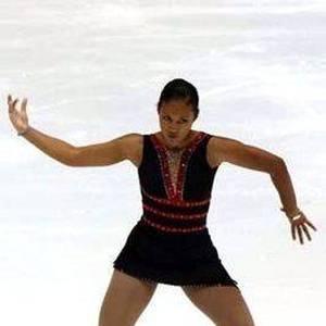 Victoria Muniz
