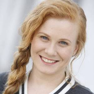 Jessica D. Stone