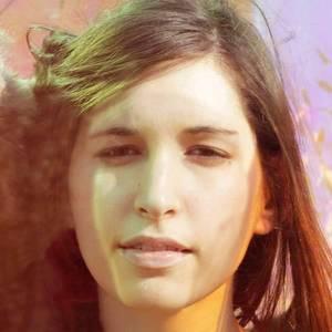 Lucy Schwartz