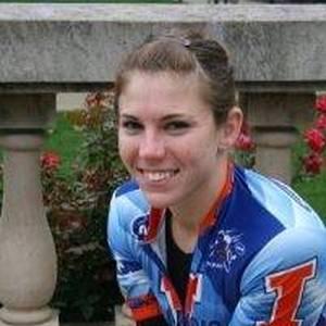 Amanda McGrory