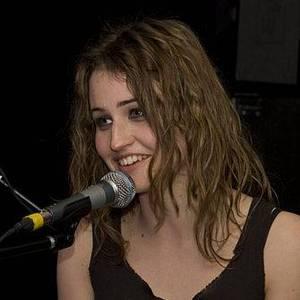 Amy Studt