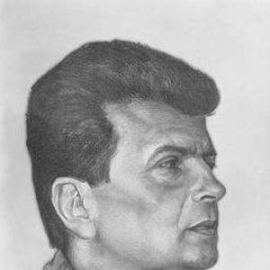 Leonid Azgaldyan