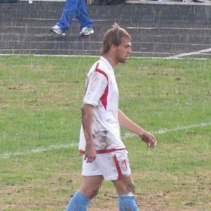 Leonid Boyev